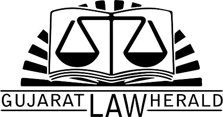 Labour Laws, acquittal, arbitration, banking, bare acts